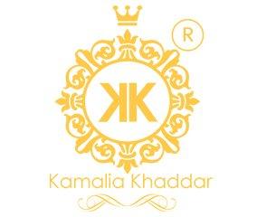 Kamalia Khaddar App