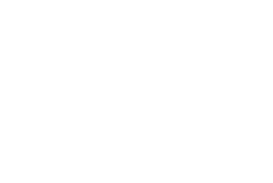 it empire uk